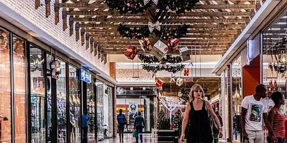 Report: 60 stores announce Thanksgiving Day closures