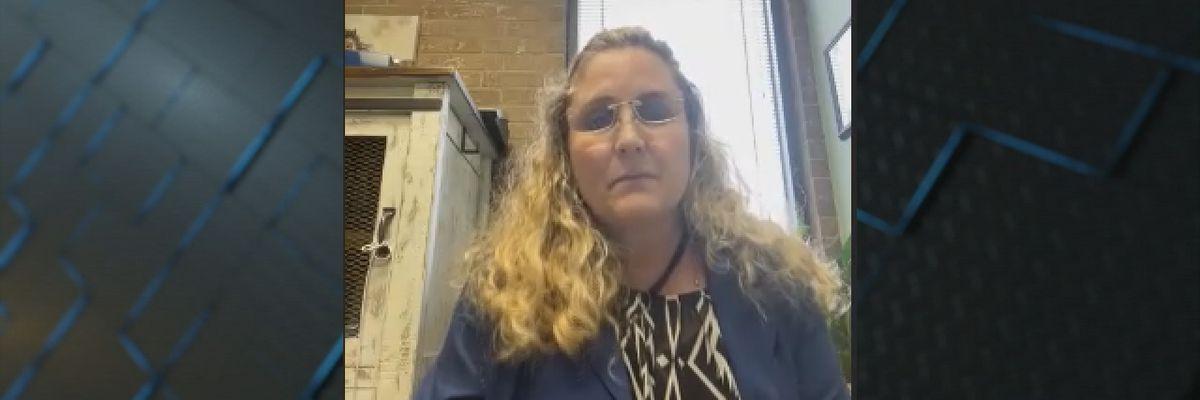 'I'm seeing it daily': Walnut Ridge doctor responds to hesitancy surrounding COVID vaccine