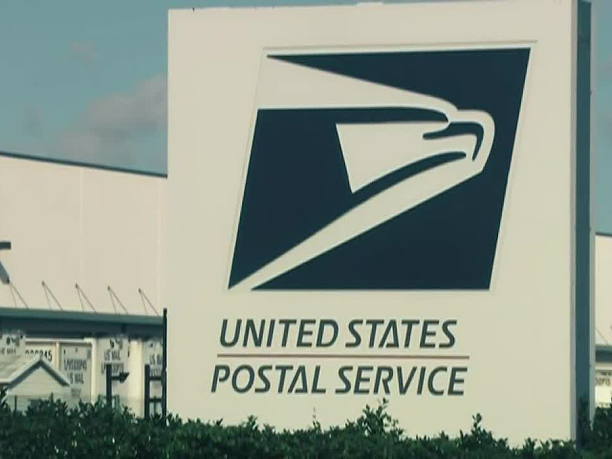 Postal service resumes normal operations in Arkansas
