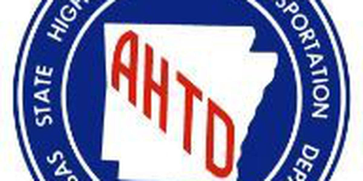 AHTD looks for public input on public transit services