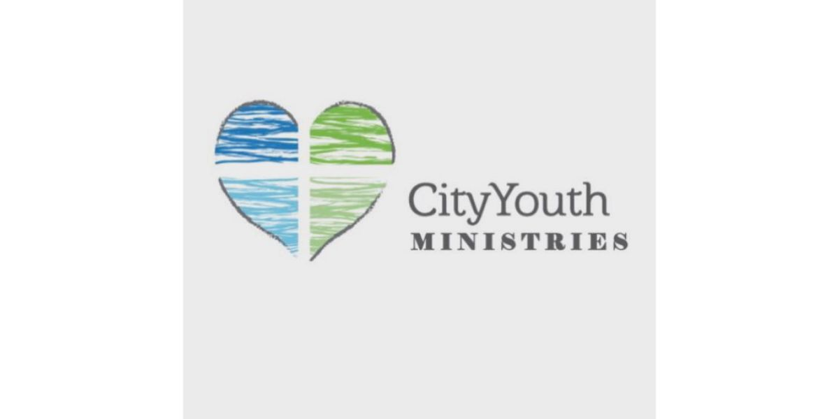 CityYouth Ministries receives $10,000 donation from Arvest Foundation