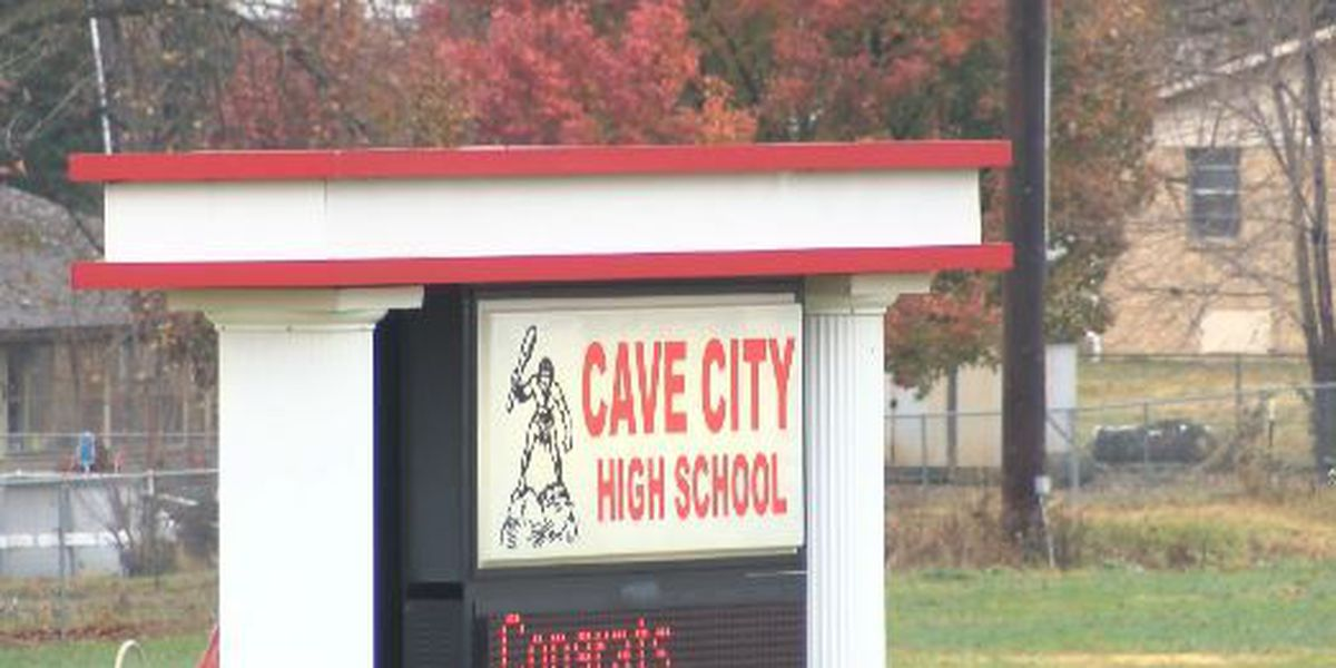 Charter school option could benefit students at Cave City