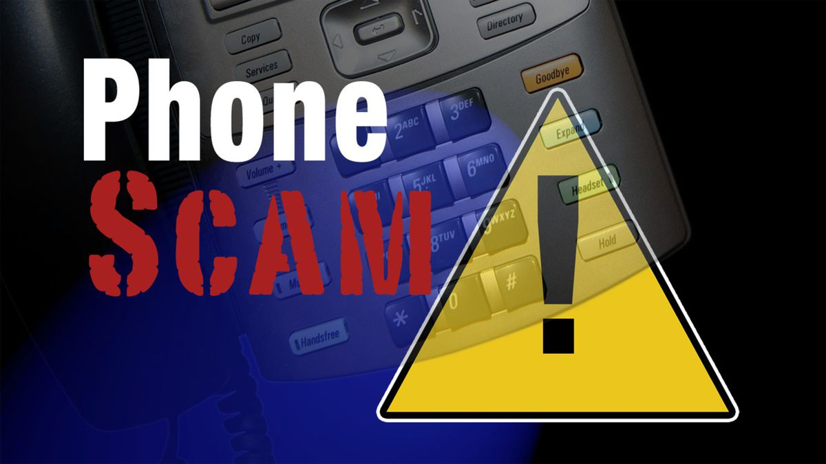 Woman loses $800 to DIRECTV scam