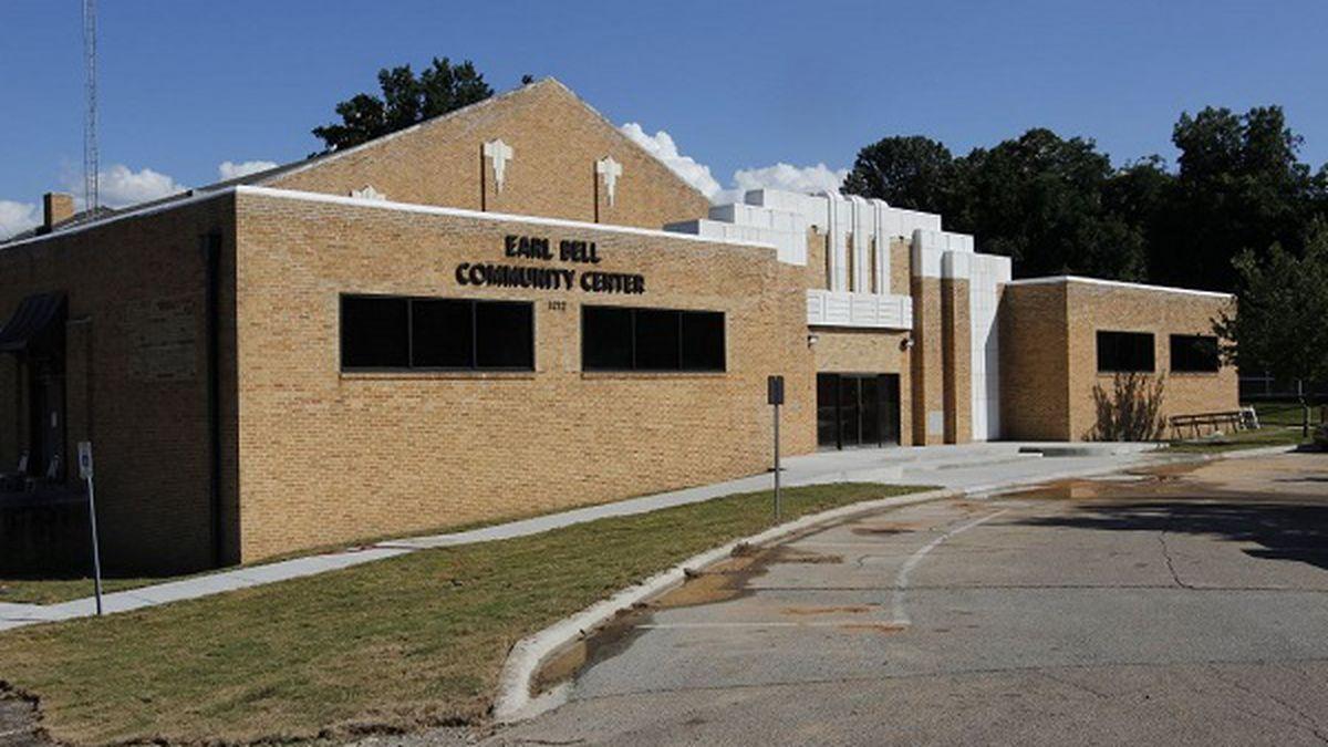 City of Jonesboro opening cooling centers