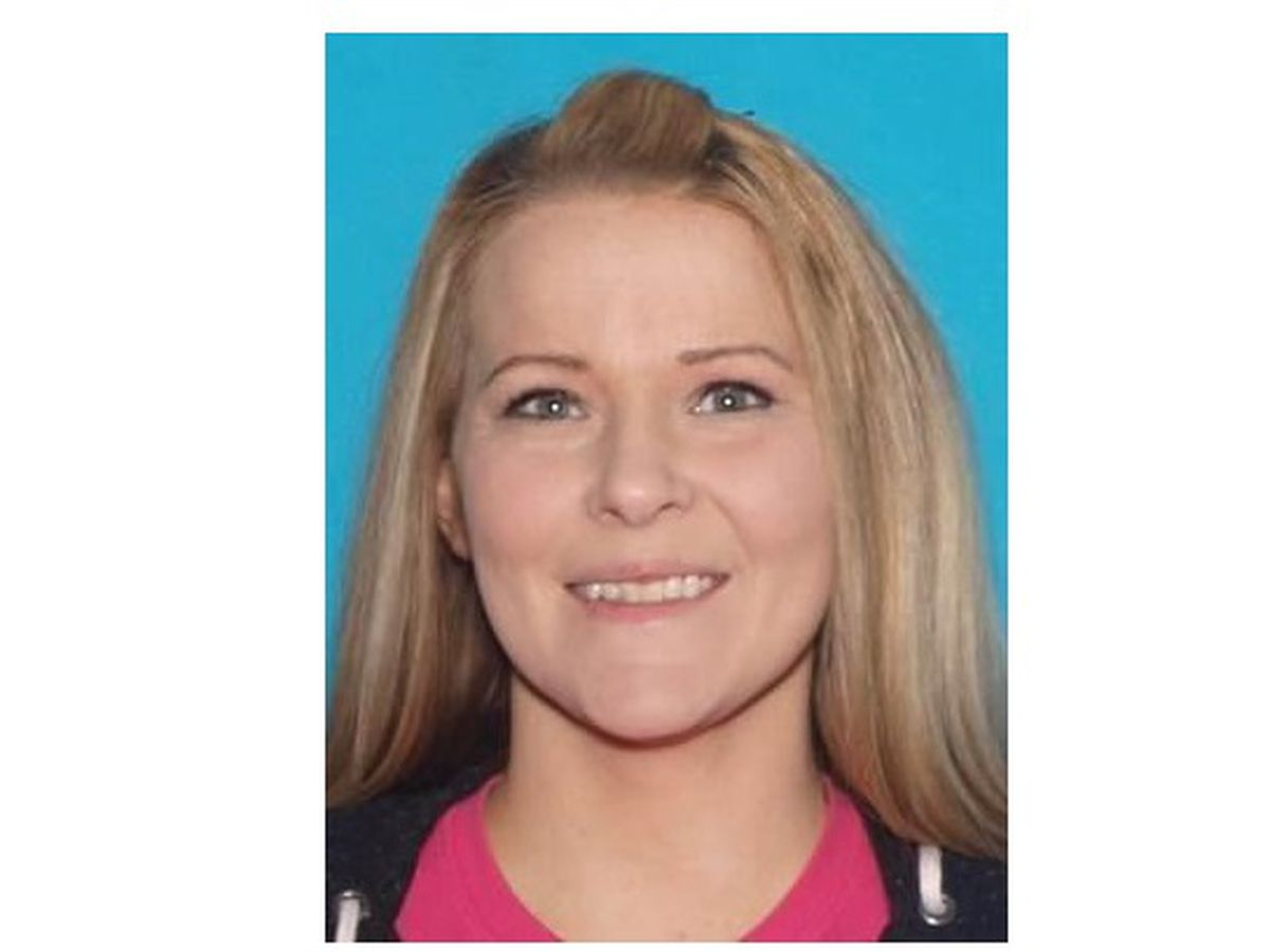 Endangered Person Advisory issued for missing Caruthersville woman; reward offered for safe return
