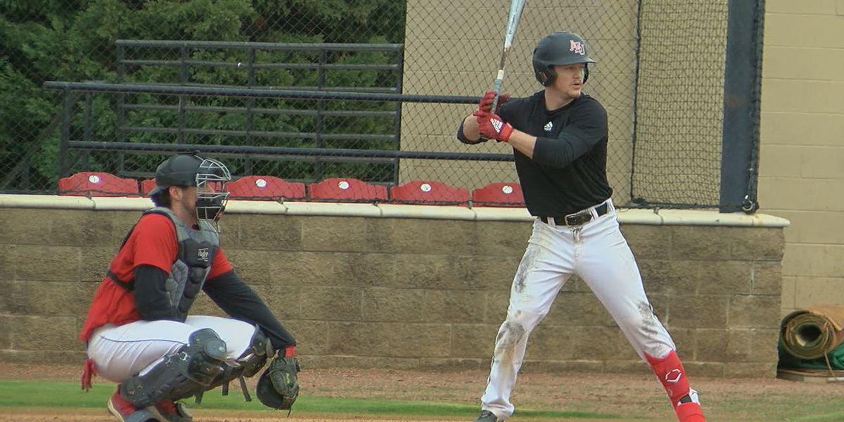 Arkansas State baseball looks ahead to 2020 season