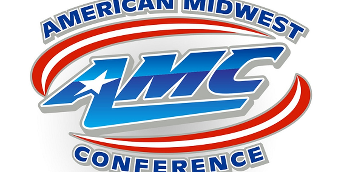 American Midwest Conference cancels all remaining 2020 spring sports