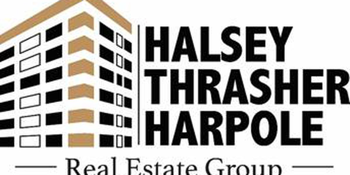 Halsey Thrasher Harpole merging with RE/MAX Real Estate Centre