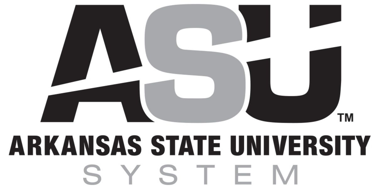 ASU System Trustees updated on COVID-19 impacts on institutions