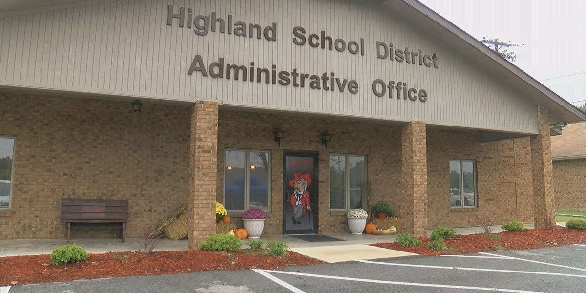 Highland students learn about cost of living
