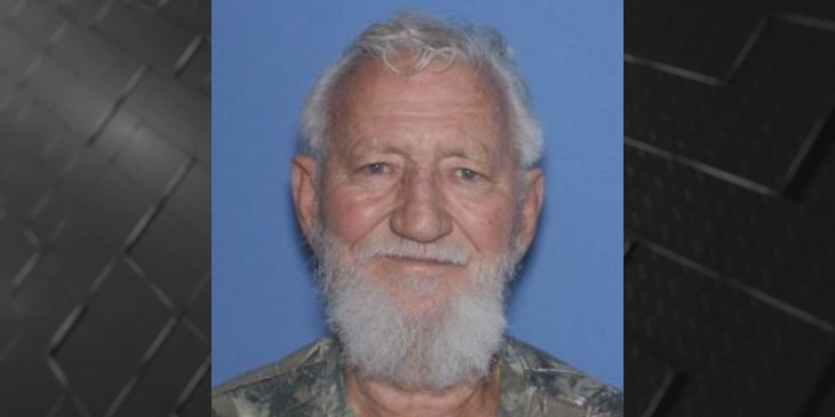 Missing Newport man found safe