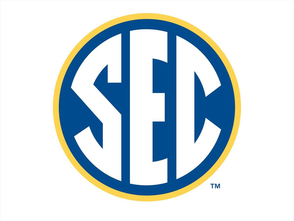 SEC adjusts preseason calendar, first football practice is August 17th