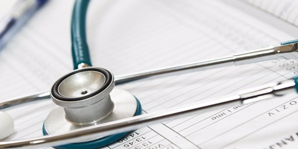 St. Bernards to open urgent care in Kennett