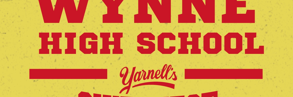 Wynne wins 2020 Yarnell's Sweetest Play of the Year