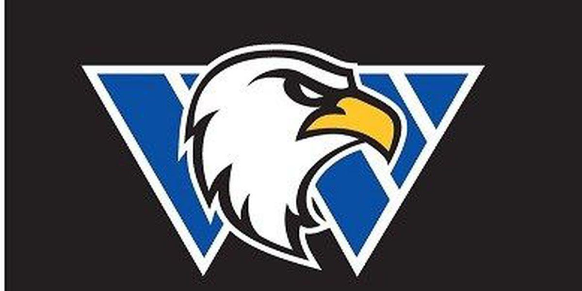 WBC Softball Racks up AMC Postseason Accolades