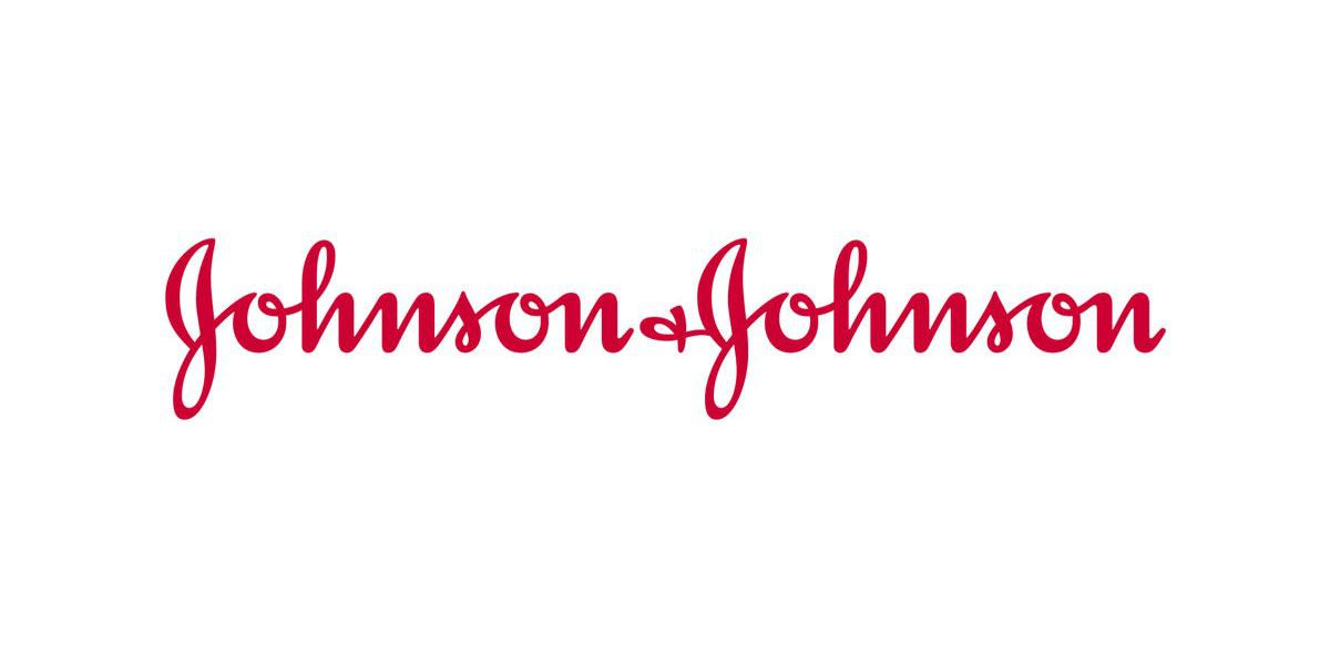 J&J agrees to $117M settlement over pelvic mesh devices