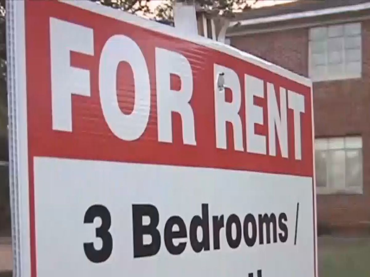 Renters bill passes Ark. Senate, heads to the House