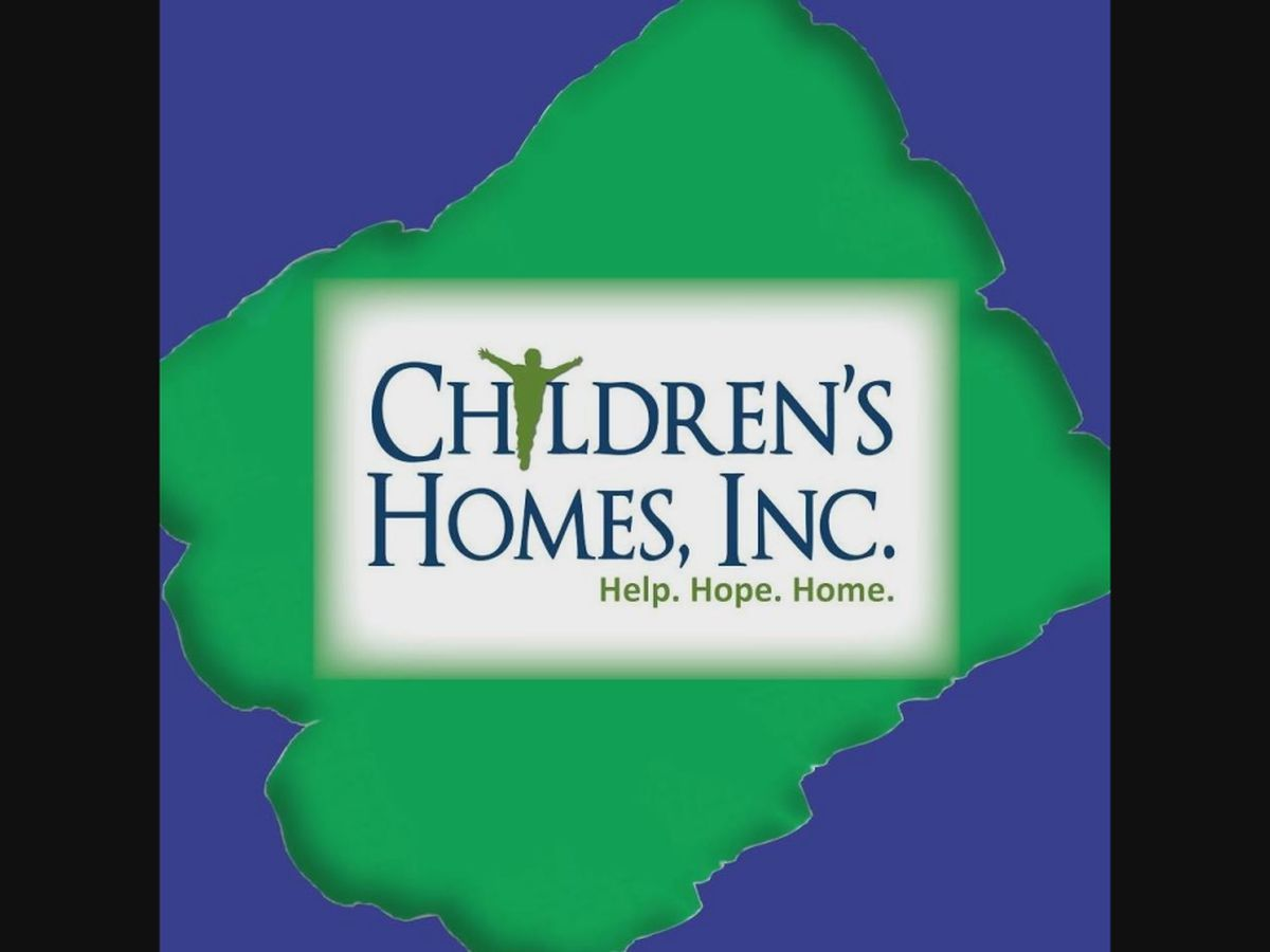 Member of Children's Homes, Inc tests positive for COVID-19