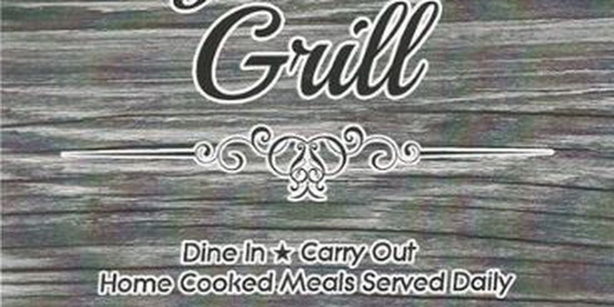 New restaurant opens in Hardy