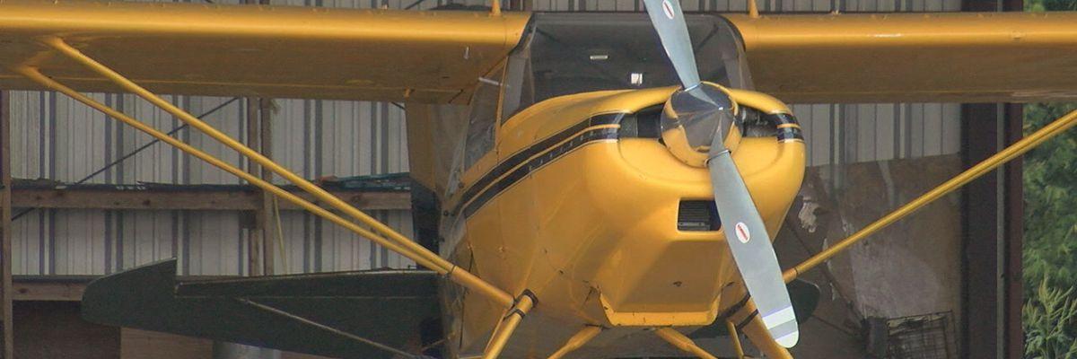 Melbourne, Osceola airports receive grants