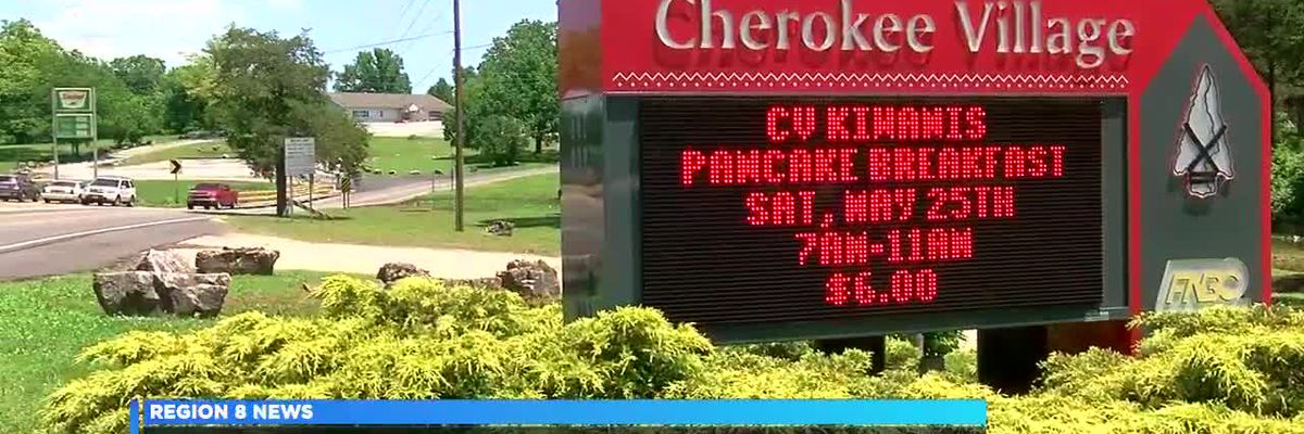 Spring River area expecting thousands over holiday weekend