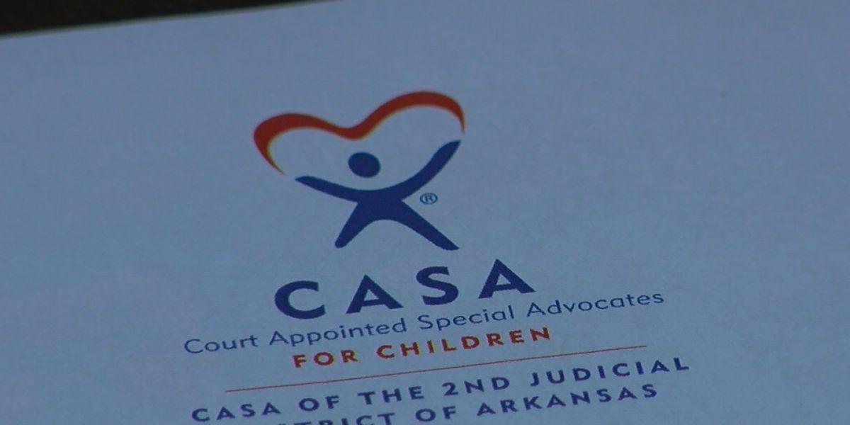 CASA adjusts to pandemic, needs volunteers