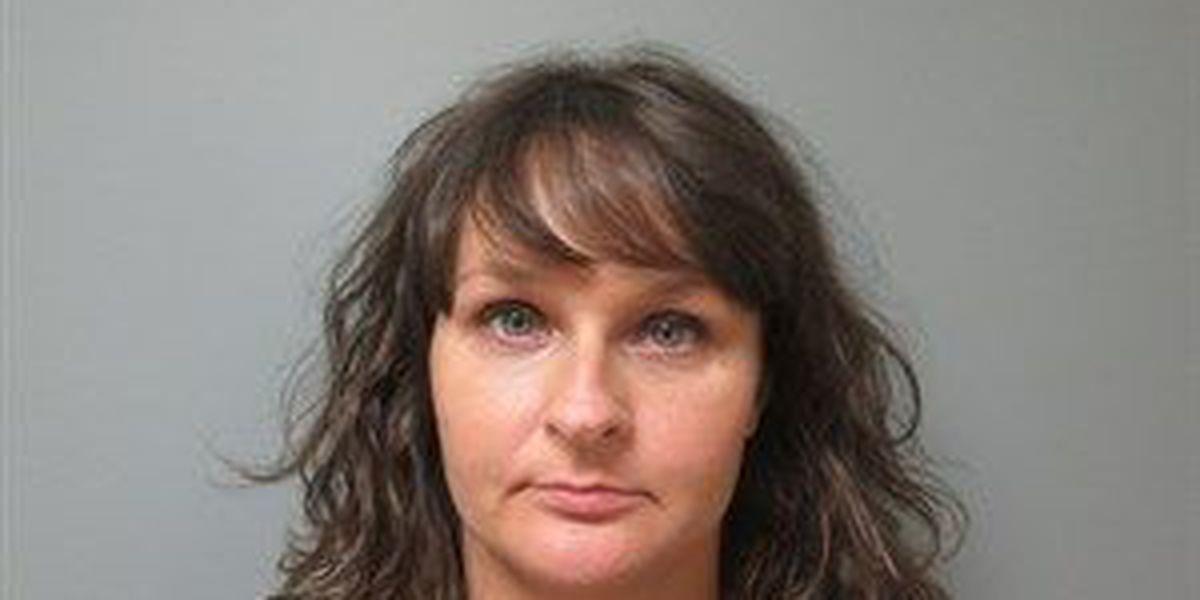 New information released to Region 8 News in Michelle Despain case