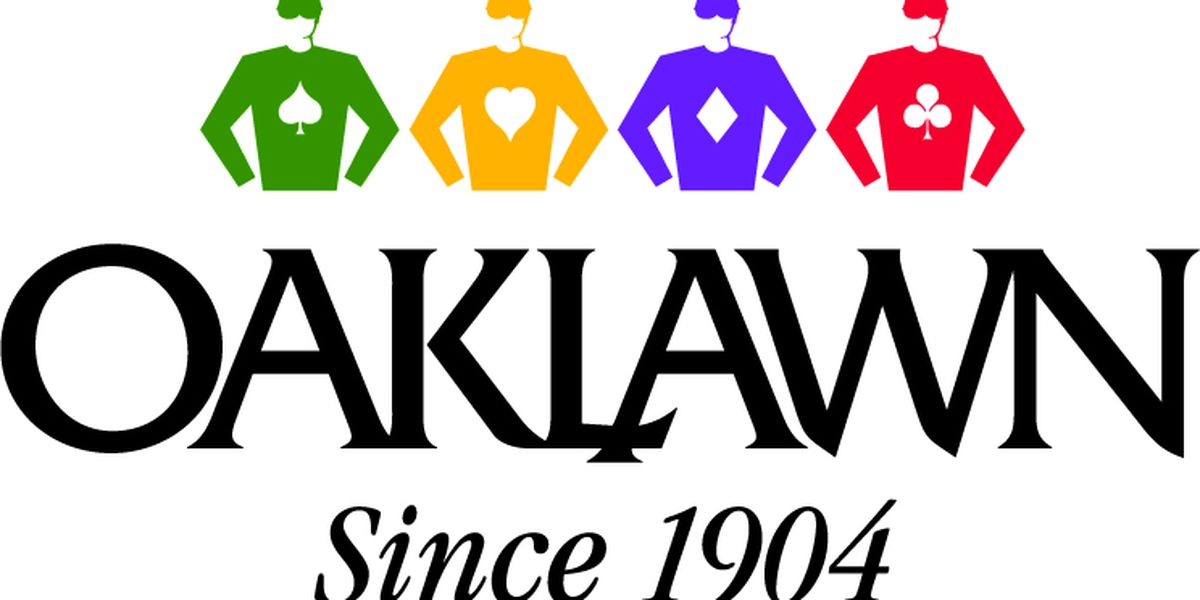 Oaklawn moves Arkansas Derby to May 2nd