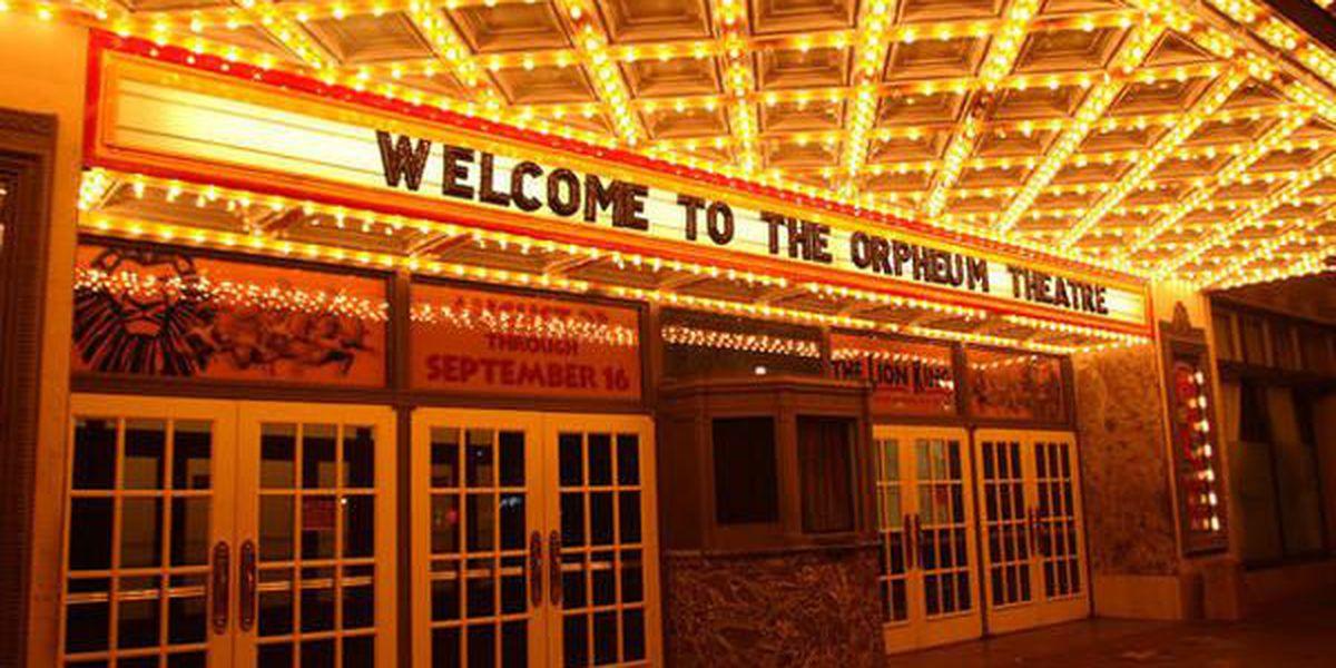 Peter Frampton's farewell tour coming to Memphis, Little Rock