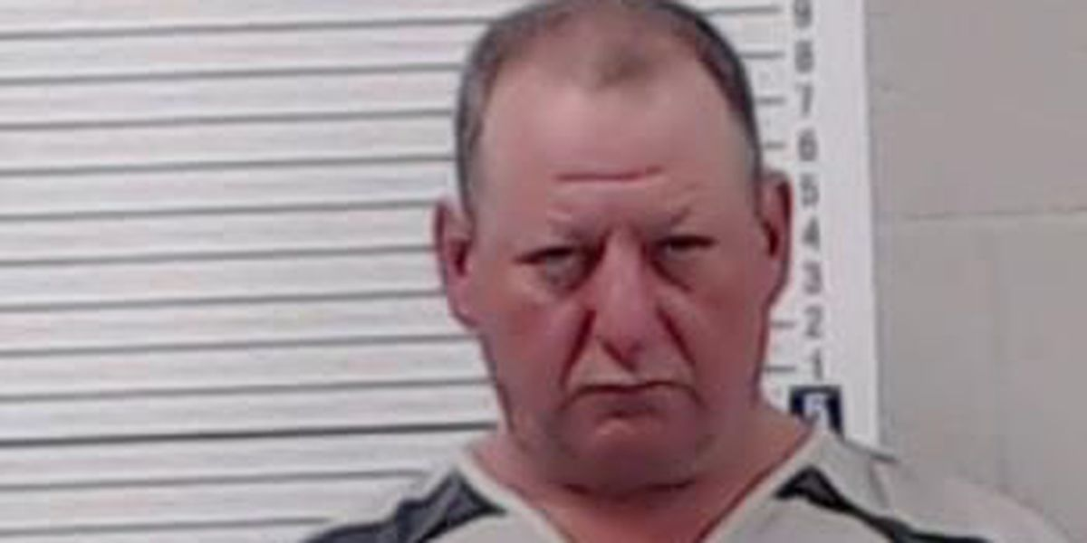 Region 8 man wanted by U.S. Marshals arrested in Greene County
