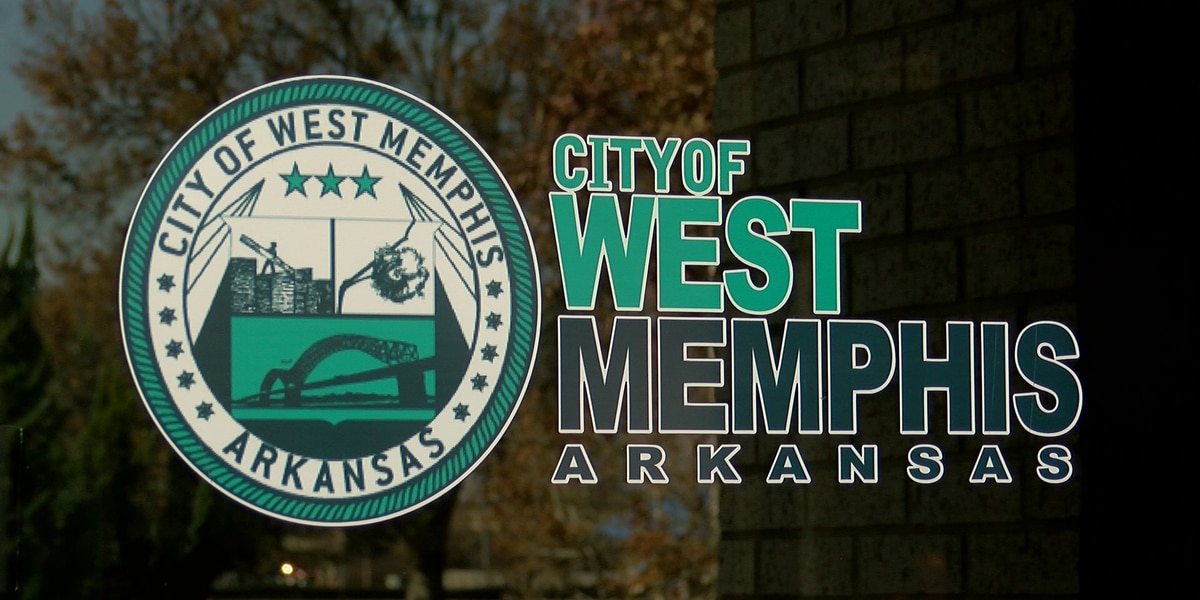 West Memphis Task Force formed to tackle blight in the community
