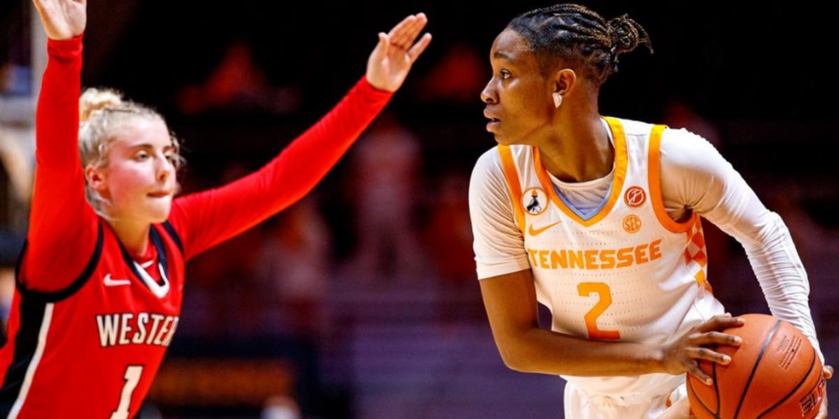 JHS alum Destiny Salary commits to Ole Miss women's basketball