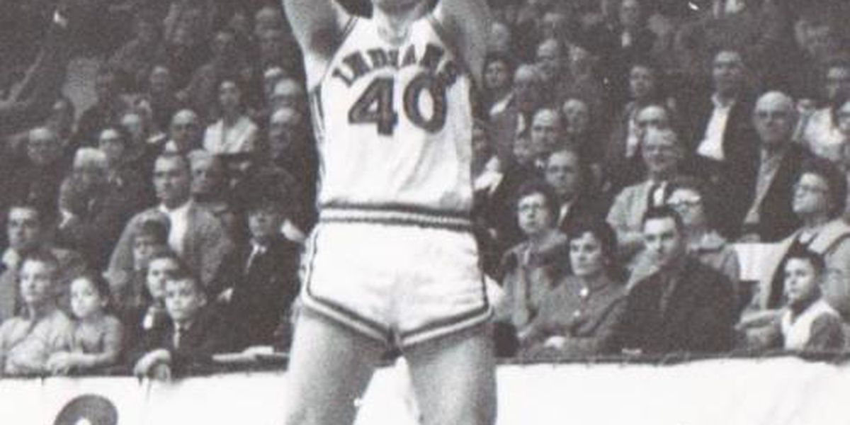Arkansas State & NEA basketball legend Jerry Rook passes away