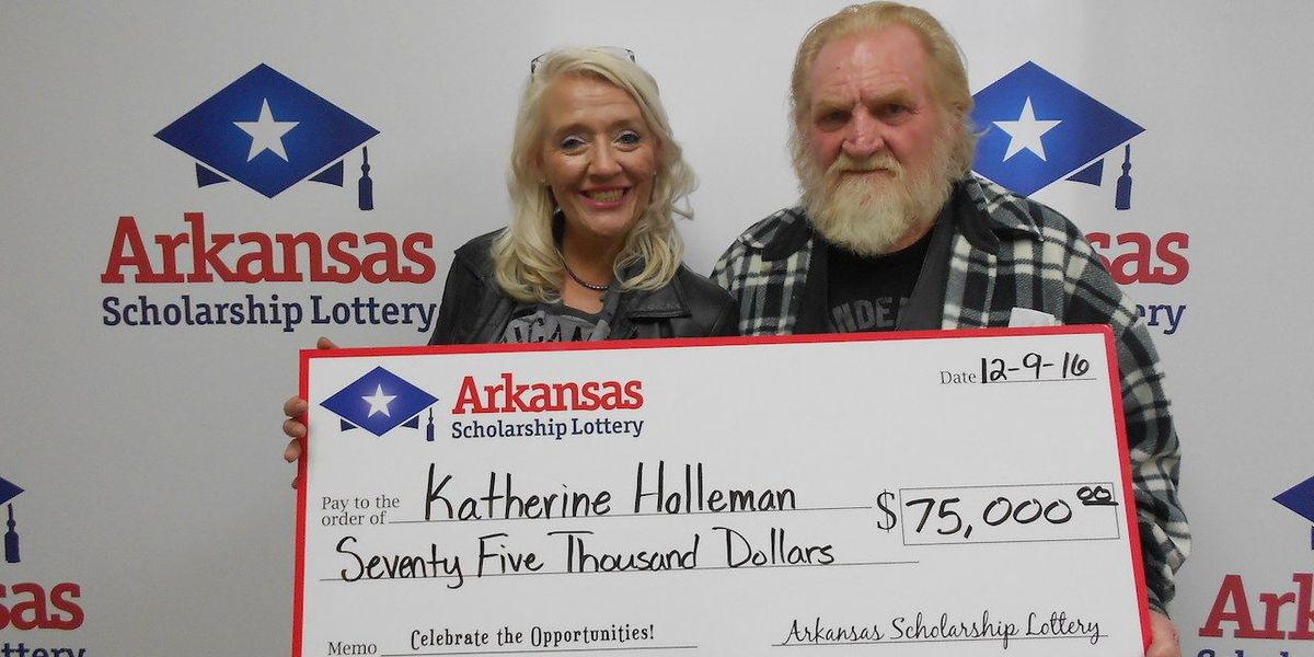 Lottery winner to 'hit the road' in new motorcycle