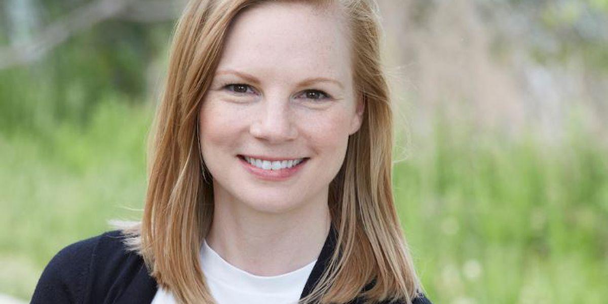 Democrat Galloway launches Missouri gubernatorial campaign