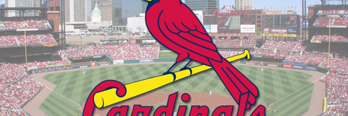 Cardinals reach agreement to stay on KMOX Radio