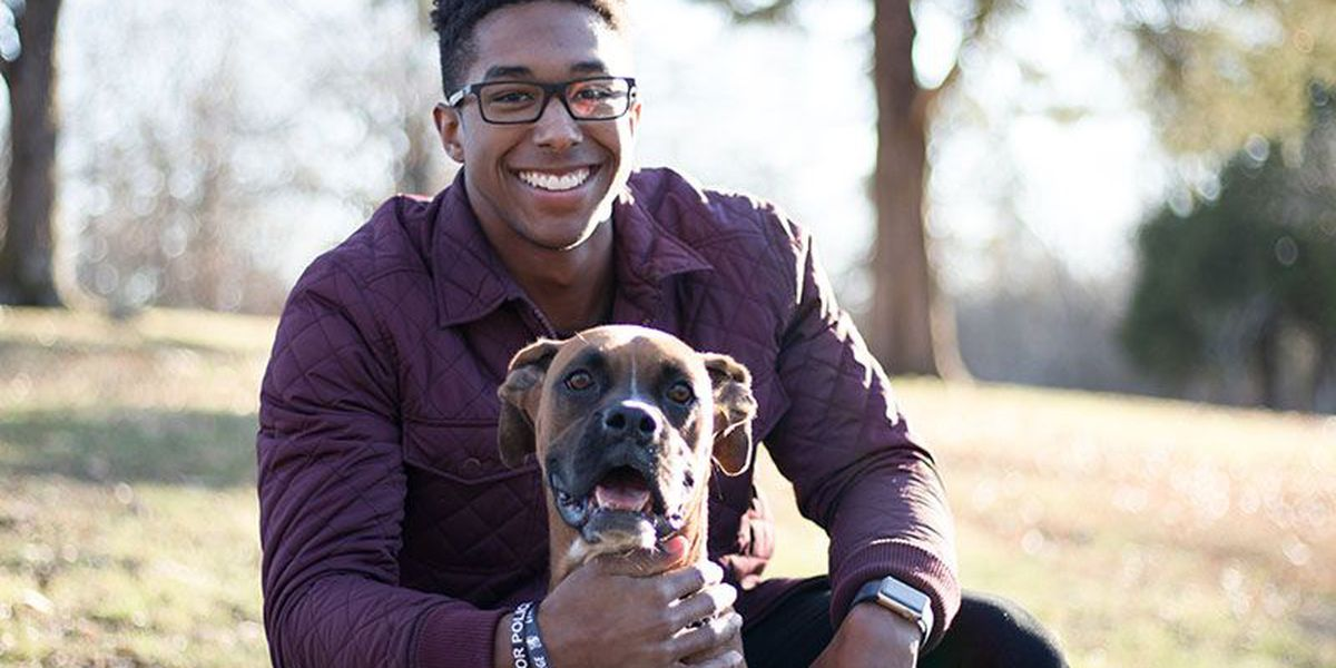Lyon College residence hall to allow pets