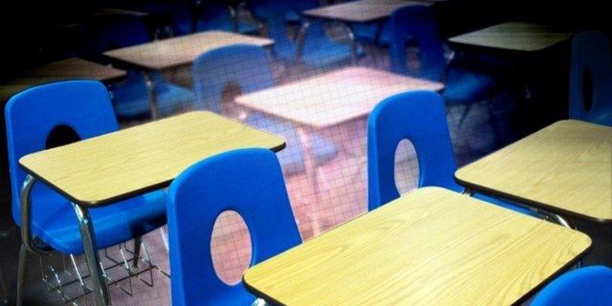School district receives $4 million grant
