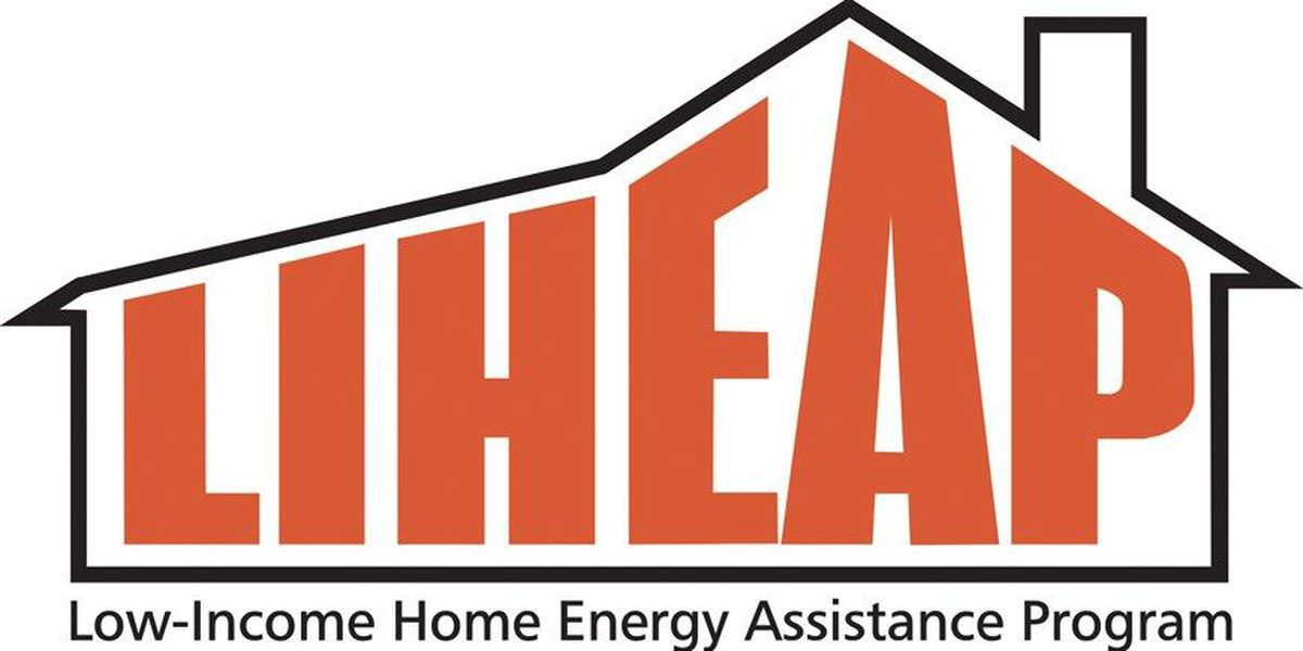 CRDC, BRAD offering utility crisis help