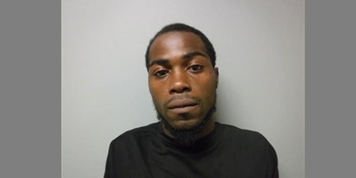 Mississippi man arrested in Jonesboro murder appears in court