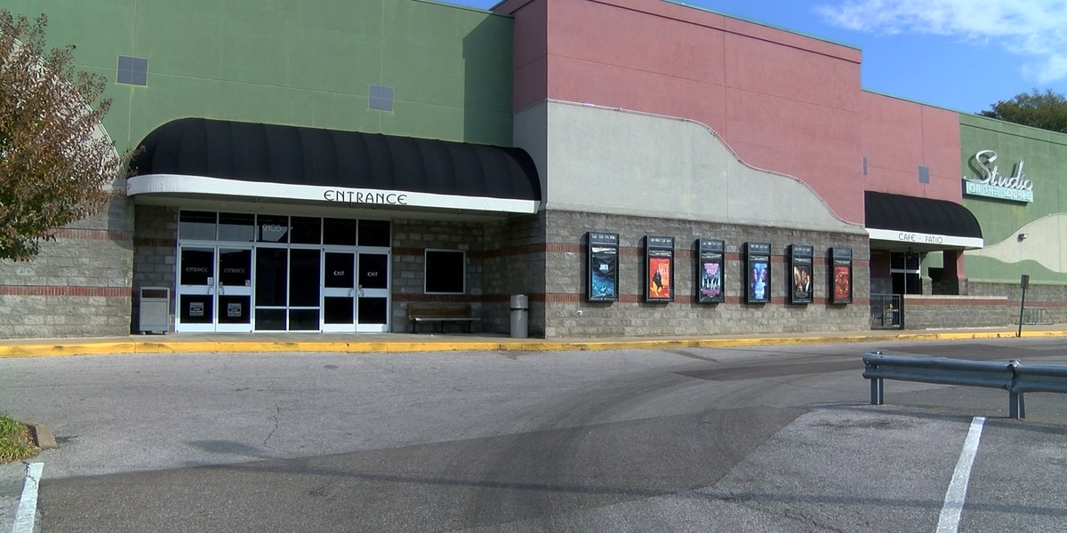 Studio on the Square to show Indie Memphis films in 2020