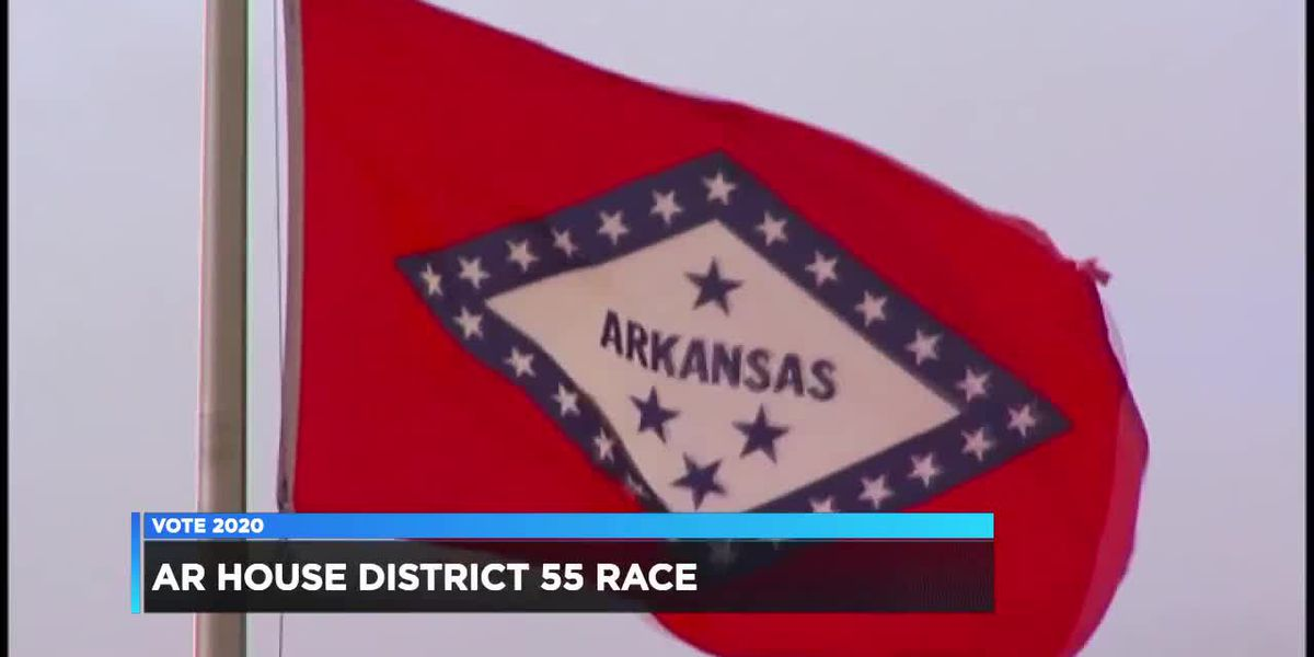 District 55's Race Preview
