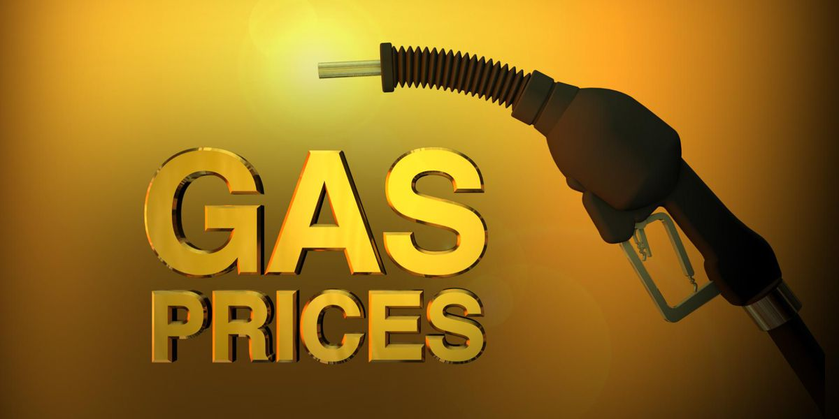 Analyst: Demand outpacing supply drives up Arkansas gas prices