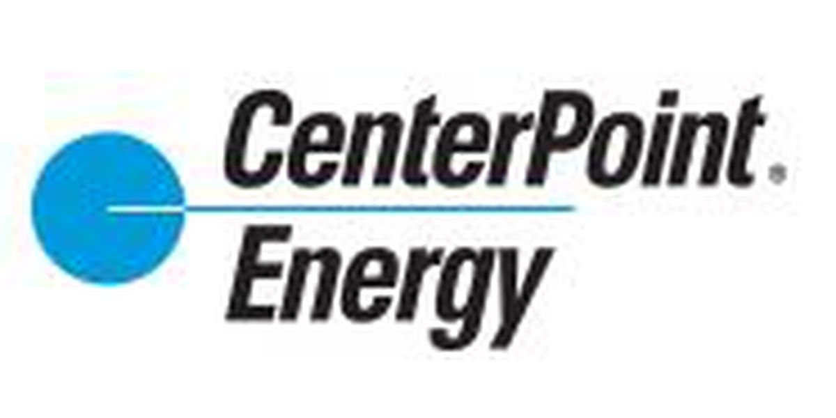 Natural gas utility proposes temporary rate reduction