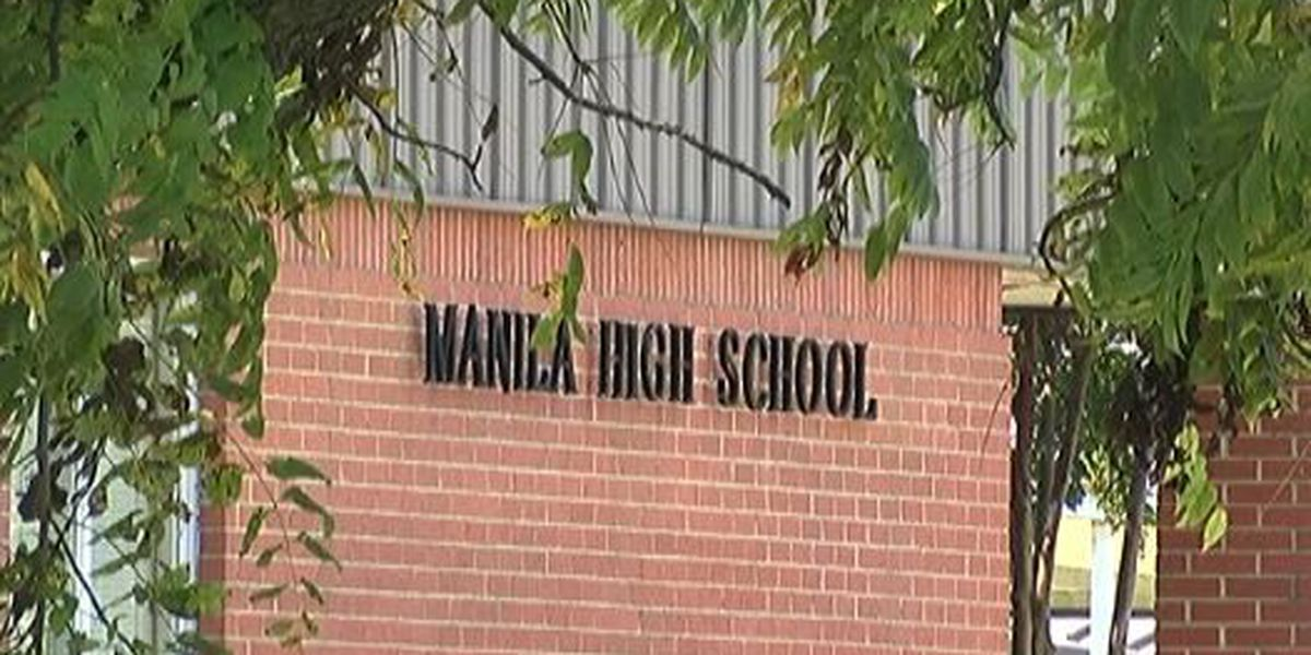 Manila voters pass millage increase for new school