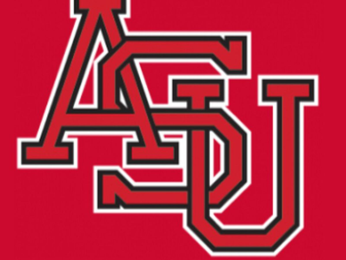 A-State baseball drops extra innings battle with Abilene Christian