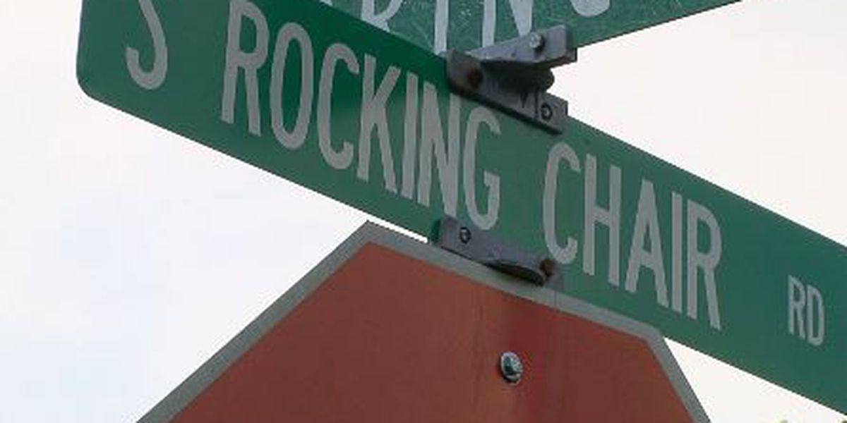Neighbors contest rezoning in Paragould