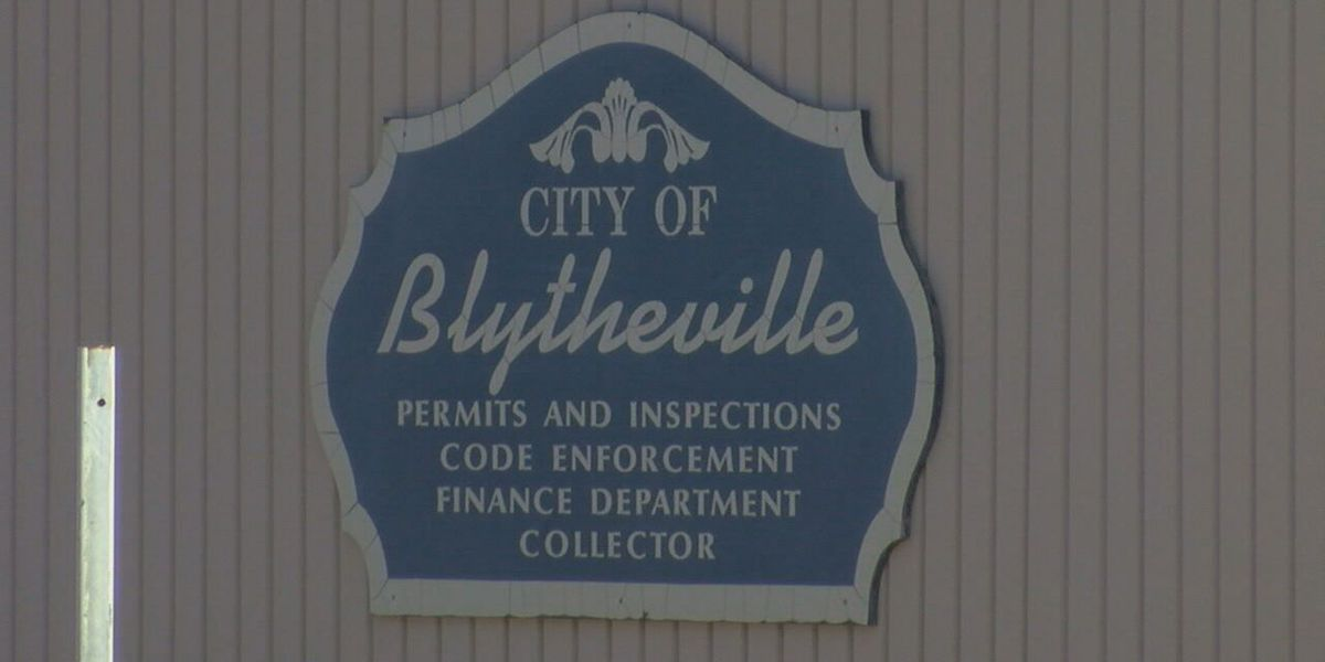 """City makes first """"good faith"""" payment of county jail fees"""