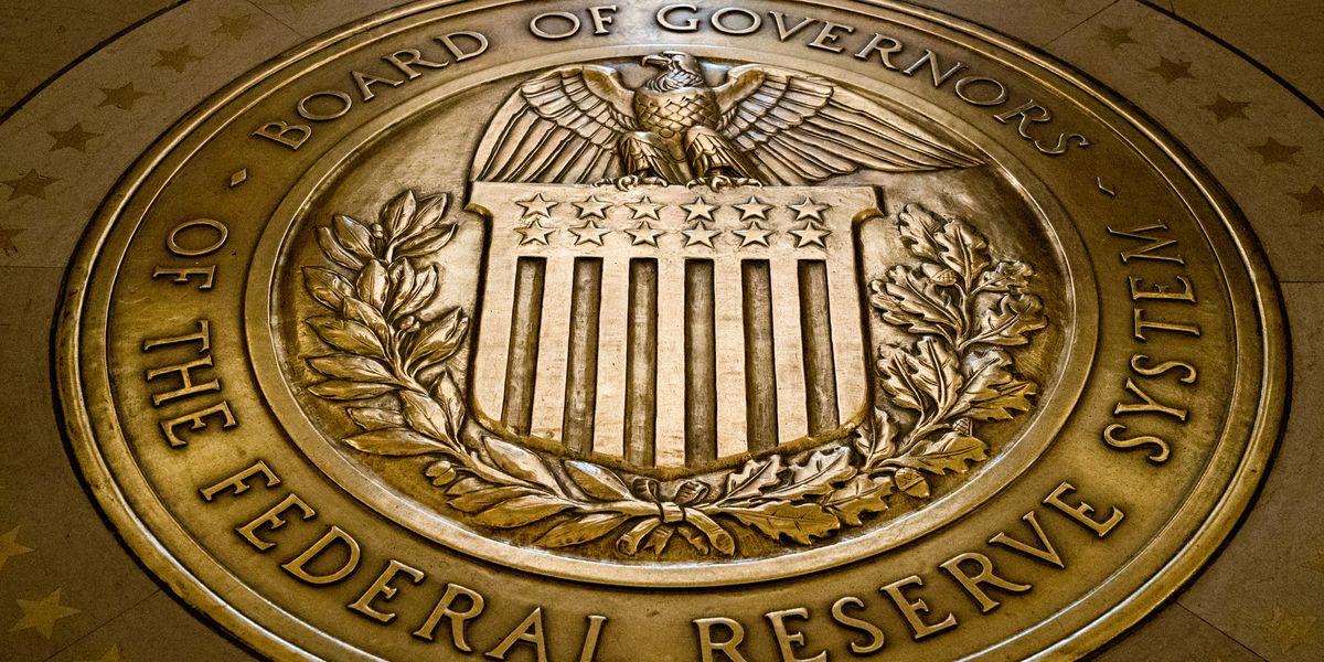Trump Fed nominee Shelton faces skepticism at Senate hearing