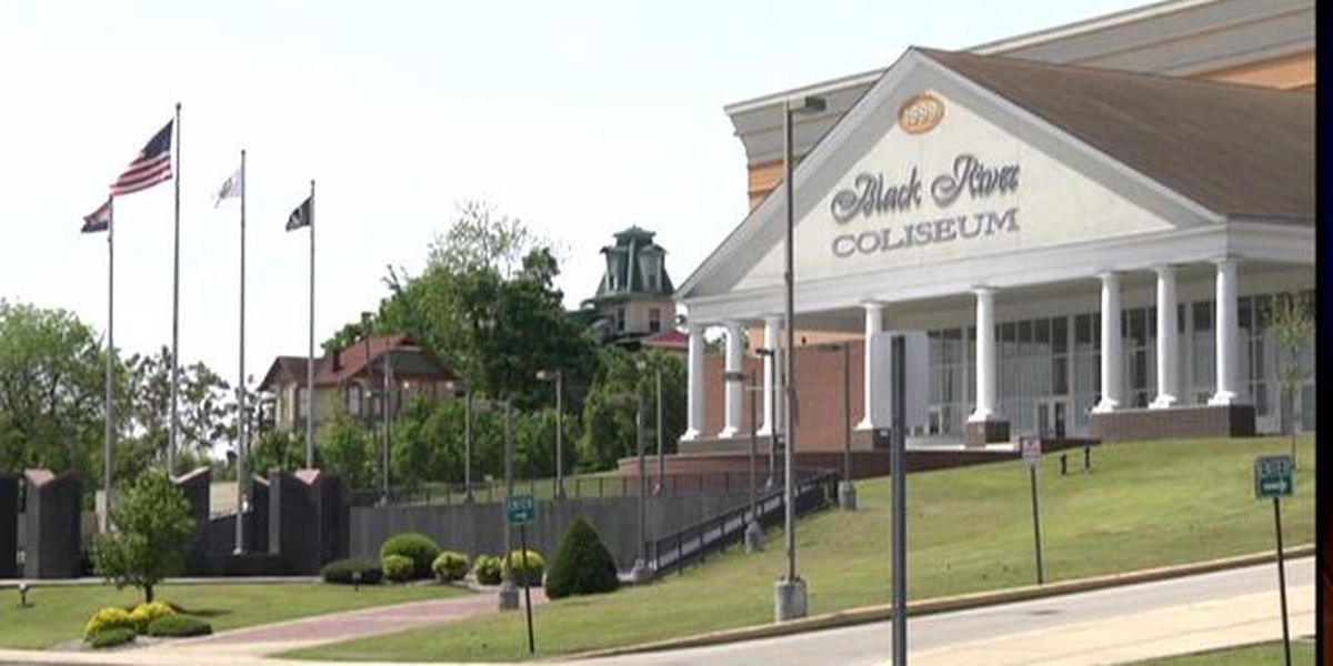 City of Poplar Bluff designated as 'Veteran-Friendly Community'